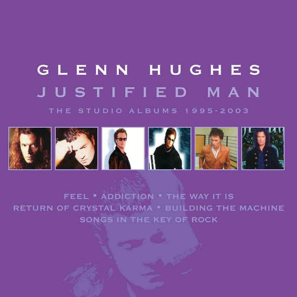 31-janvier-2020-coffret-6cd-Glenn-Hughes-DP-le-livre