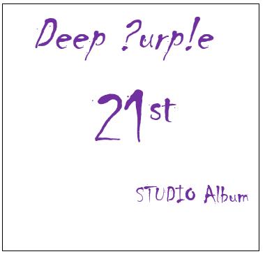 DP La Maison des Légendes nouvel album