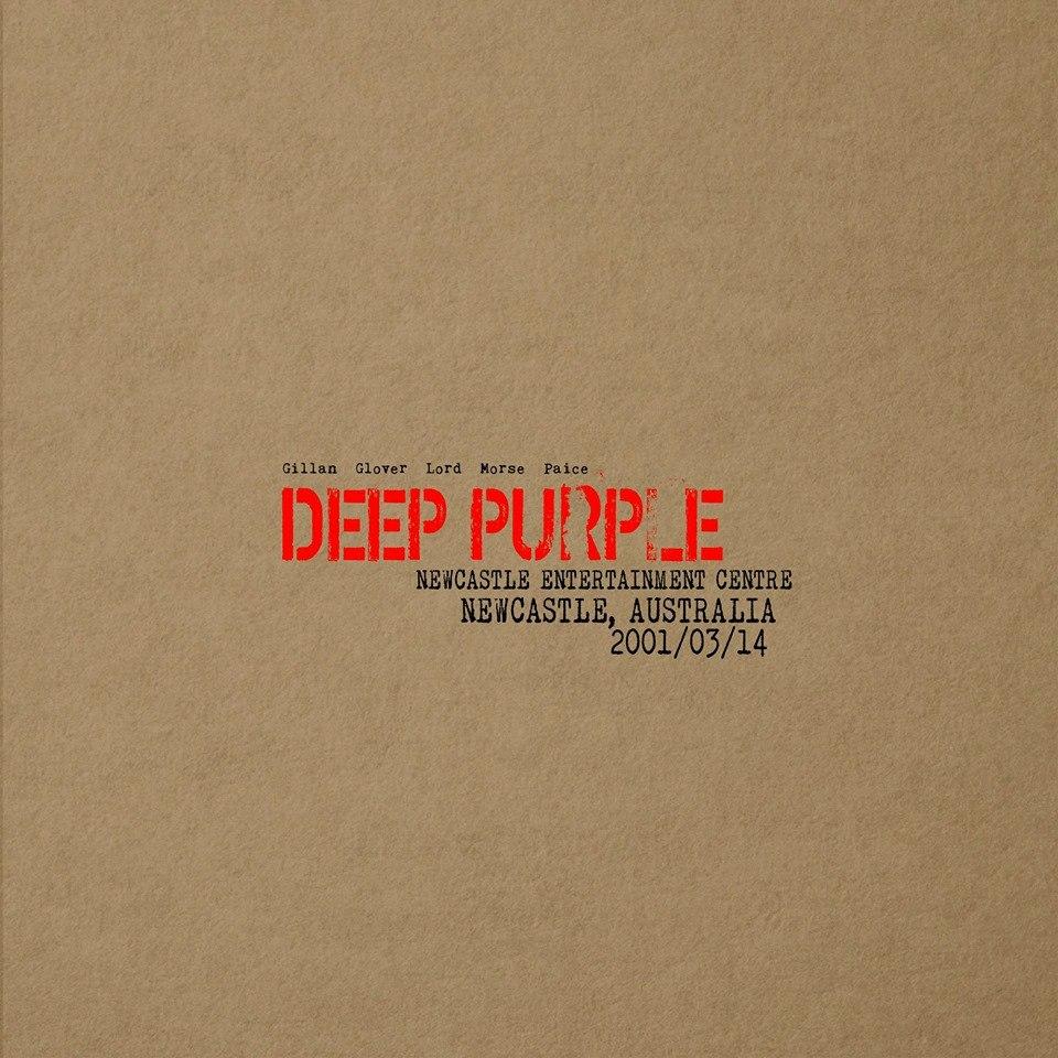 Deep-Purple-le-livre-La-Maison-des-Legendes-50ans