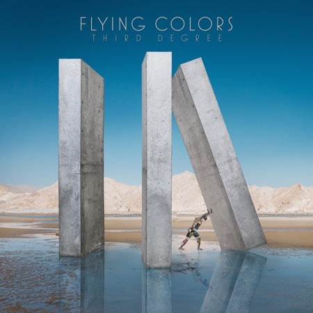 Flying-Colors-Third-Degree-04102019-deep-purple-le-livre-la-maison-des-legendes2