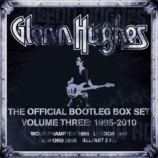 GLENN-HUGHES-Vol-3-6CD-set-Deep-Purple-le-livre
