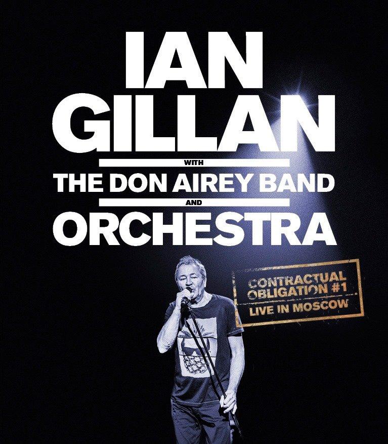 Ian-Gillan-Deep-Purple-le-livre-La-Maison-des-Legendes-50ans