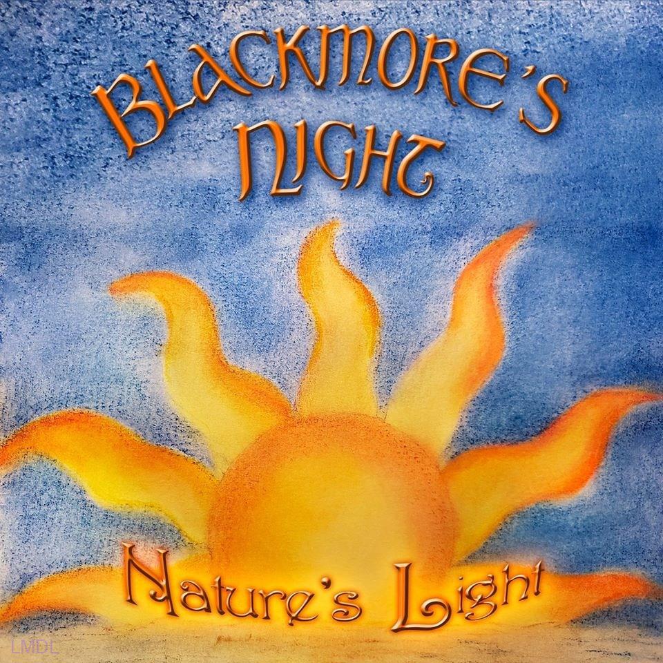Nature-s-light-Blackmore-s-night-19-juin-deep-purple-le-livre