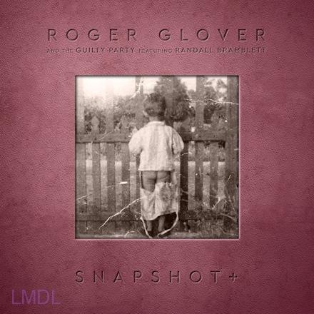 ROGER-GLOVER-Snapshot-reedition-deep-purple-LMDLFAF