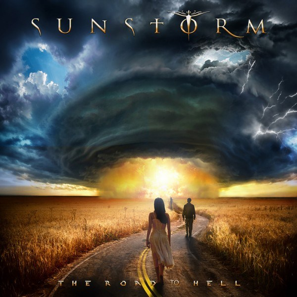 SUNSTORM-the-road-to-hell-joe-lynn-turner-deep-purple-le-livre-la-maison-des-legendes-50ans