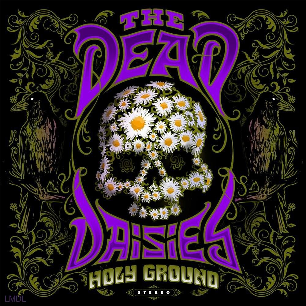The-Dead-Daisies-Glenn-Hughes-DP-le-livre