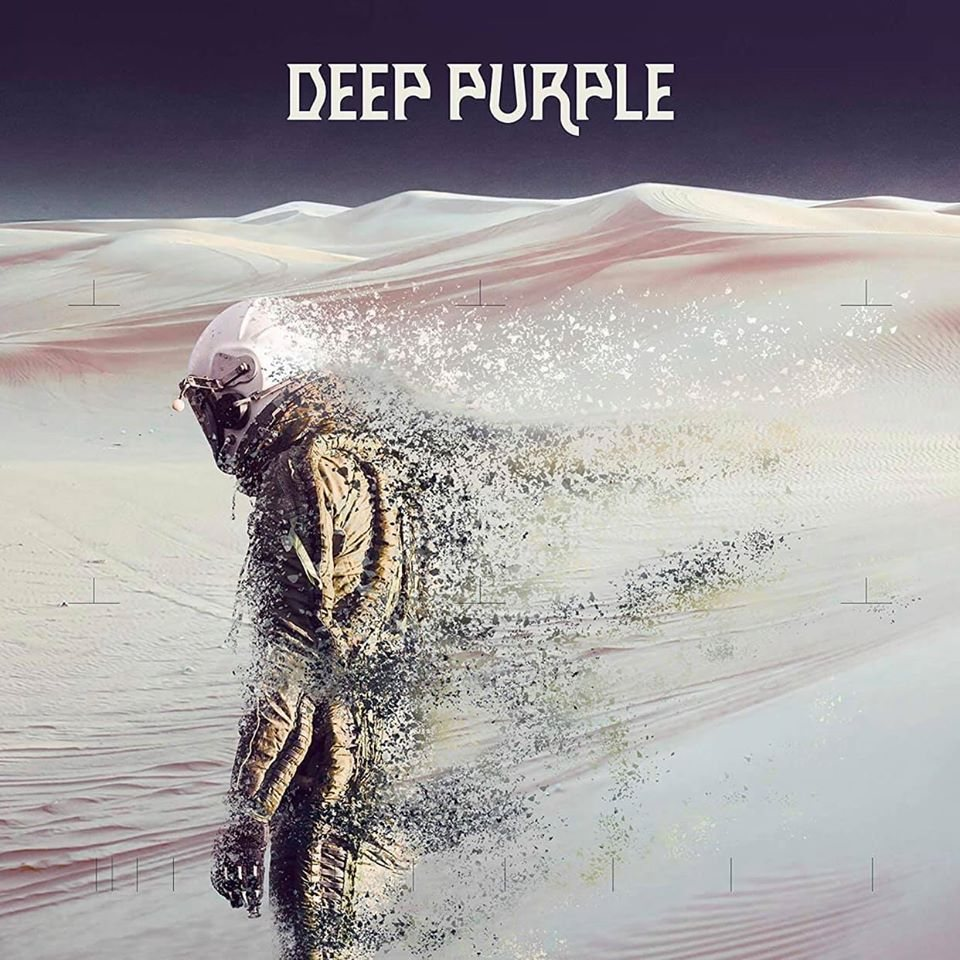 Woosh-Deep-Purple-le-livre