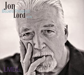 jon-lord-blues-project-live-deep-purple-LMDLFAF