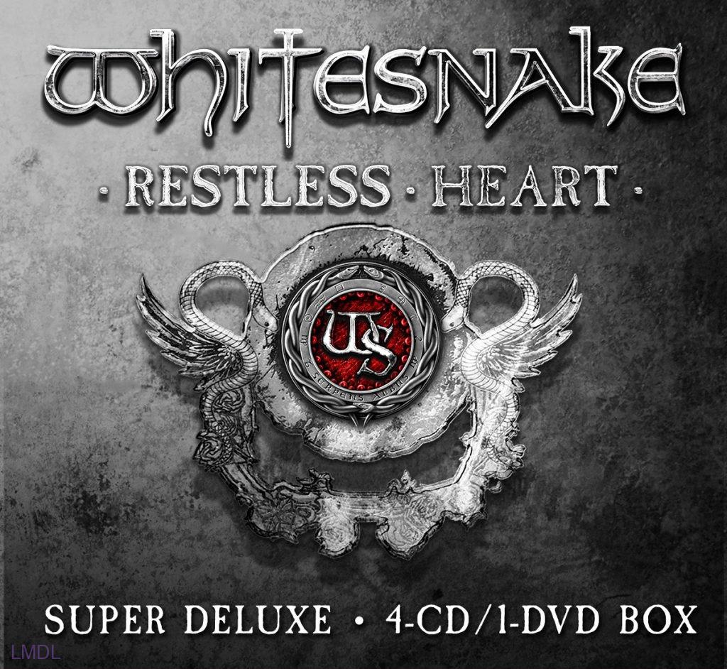 whitesnake_restless_heart_25TH-LMDLFAF