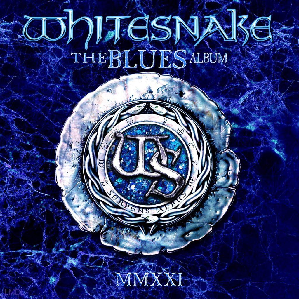 whitesnake_theBluesAlbum_mmxxi-deep-purple-le-livre-LMDLFAF