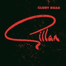 Gillan-Glory-Road-Deep-Purple-Le-livre-50ans-lamaisondeslegendes