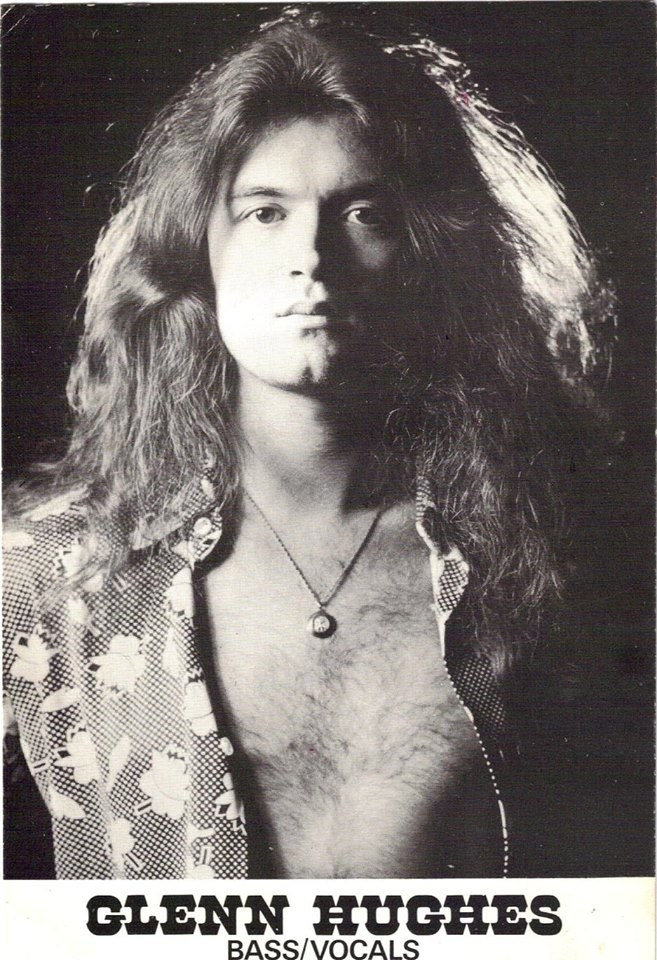 Glenn-Hughes-Anniversaire-Deep-Purple-Le-livre-50ans-lamaisondeslegendes