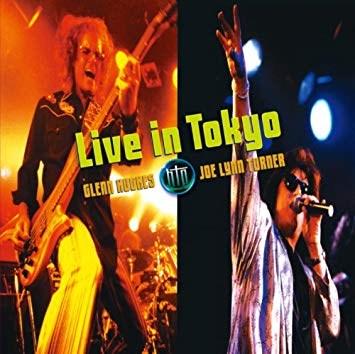 HTP-live-in-Tokyo-Deep-Purple-Le-livre-50ans-lamaisondeslegendes