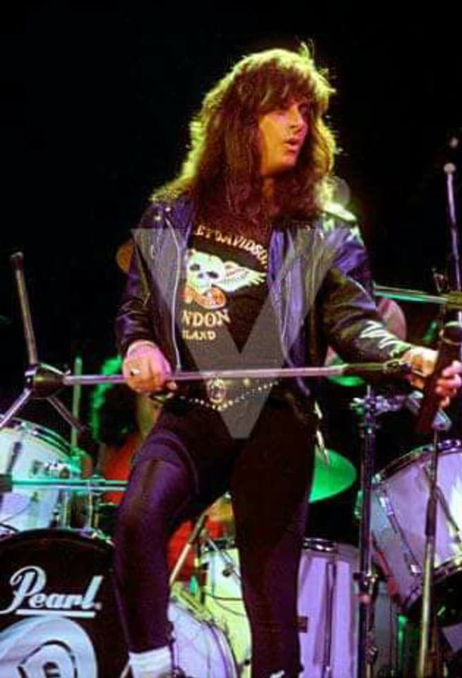 Joe-Lynn-Turner-anniversaire-DP-91-Deep-Purple-Le-livre-50ans-lamaisondeslegendes