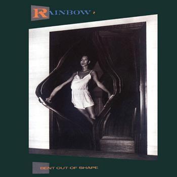 Rainbow-BentOutOfShape-Deep-Purple-Le-livre-50ans-lamaisondeslegendes