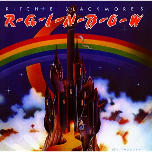 Ritchie-Blackmore-s-Rainbow-Deep-Purple-Le-livre-50ans-lamaisondeslegendes