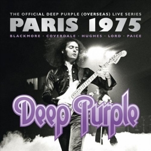 1975-Deep-Purple-Live-in-Paris-