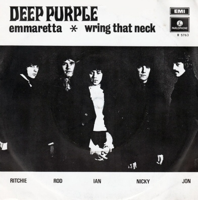 deep_purple-emmaretta_s