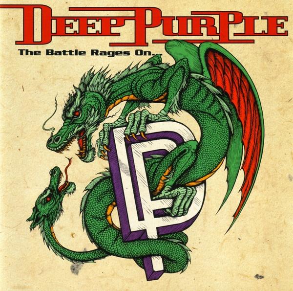 14B-Deep-Purple-le-livre-la-maison-des-legendes