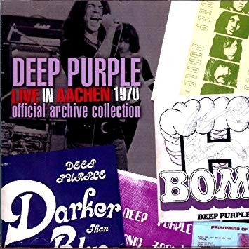 1970-In-aachen-Deep-Purple-50ans-le-livre-lamaisondesegendes