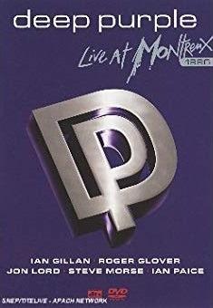 1996-Montreux-Deep-Purple-50ans-le-livre-lamaisondesegendes