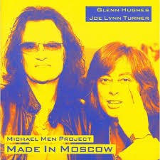 HTP-Made-in-Moscow-Deep-Purple-le-livre-50ans-la-maisondeslegendes