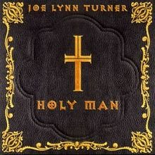 Joe-Lynn-Turner-Holy-Man-Deep-Purple-le-livre-50ans-lamaisondeslegendes