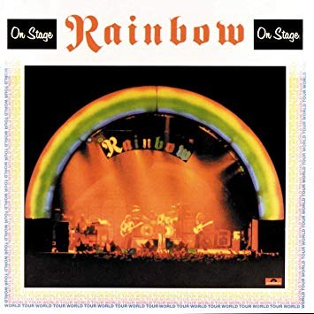Rainbow-On-Stage-Deep-Purple-50ans-le-livre-la-maisondeslegendes