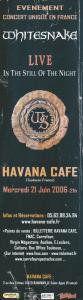 2006-WHITESNAKE-Toulouse-@lamaisondeslegendes.fr_-83x300