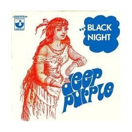 Black-Night-Speed-King-45-Tours-927404414_ML
