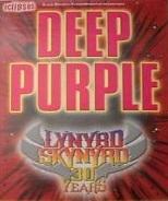 DP-Lynyrd-Skynyrd-Paris-2003-lamaisondeslegendes