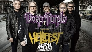 Deep-Purple-Hellfest-2017-300x169