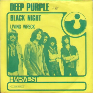 deep-purple-black-nightsingle-05061970