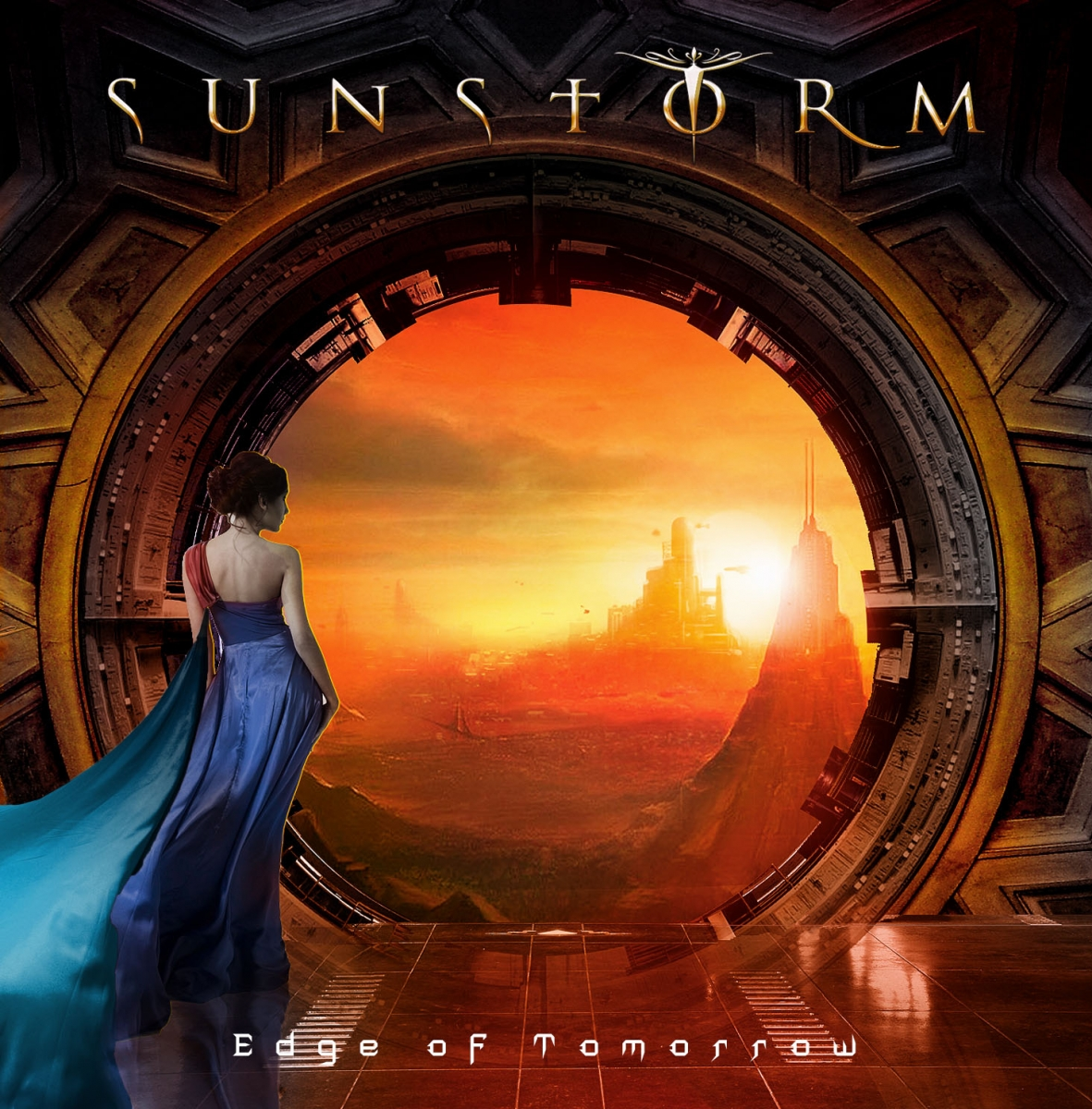 album_cover_SUNSTORM-13052016