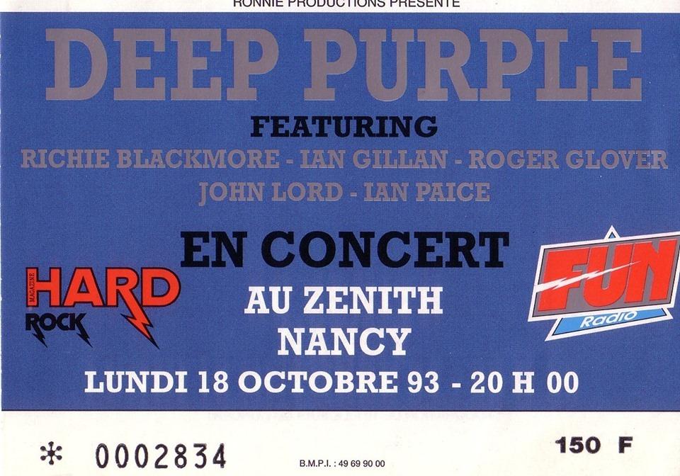 18101993-DP-le-livre-ticket-de-yves