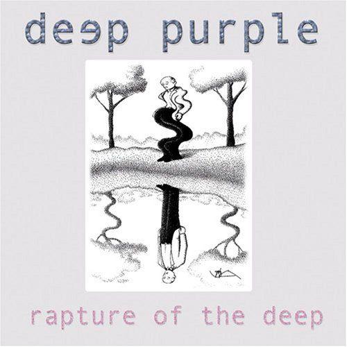 18B-Deep-Purple-le-livre-la-maison-des-legendes