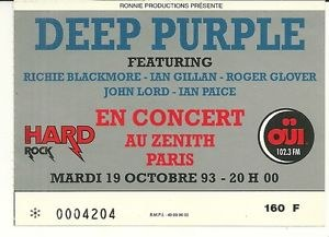 19101993-paris-Deep-purple-le-livre