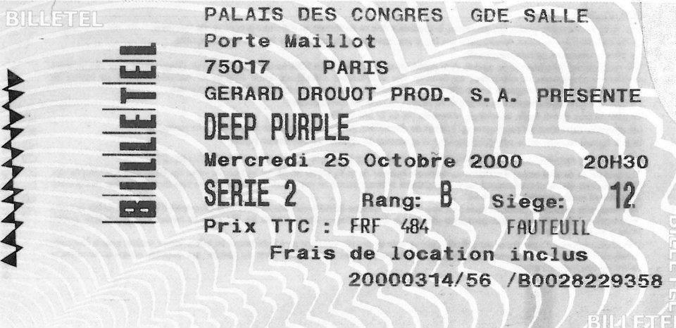 25102000-Paris-DP-le-livre-Max-Sylvestre