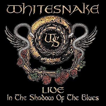 Live-in-the-shadow-of-the-blues-Whistesnake-DP-le-livre