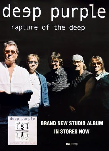 Rapture-of-the-Deep-Deep-Purple-le-livre-la-maison-des-legendes5