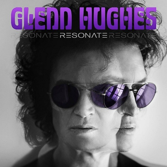 glenn-hughes-resonate-Deep-Purple-le-livre