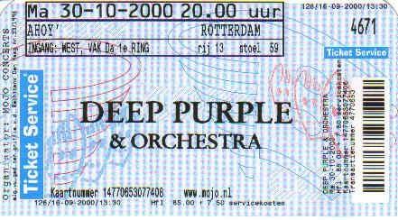 live-rottardam-2000-orchestre-Deep-Purple-le-livre