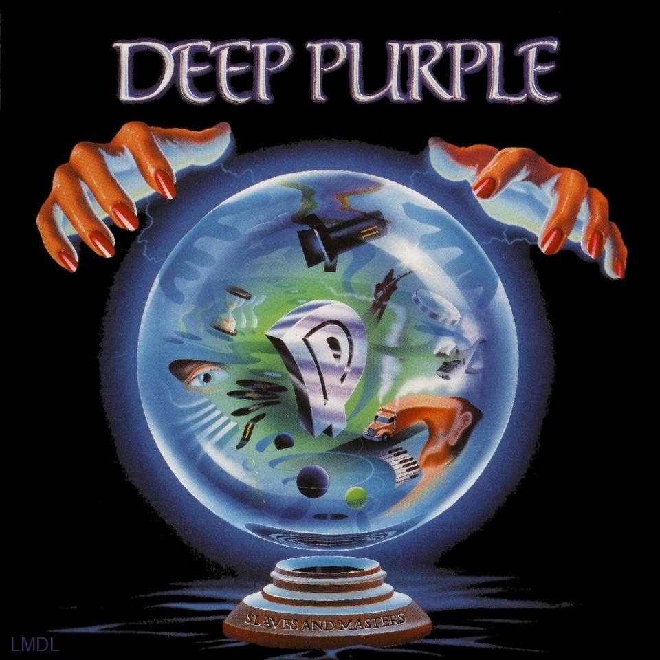 13C-Deep-Purple-le-livre-la-maison-des-legendes