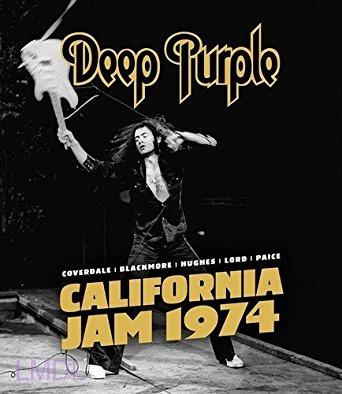 1974-Cal-Jam-Deep-Purple-le-livre-50ans-La-Maison-des-Legendes