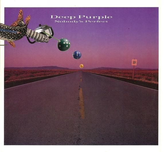 1988-Nobody-s-perfect-Deep-purple-le-livre