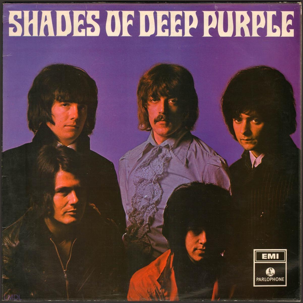 1A-Deep-Purple-le-livre-la-maison-des-legendes