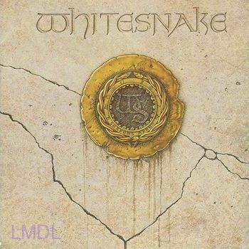 1_1987-Whitesnake-deep-purple-le-livre-50ans-la-maison-des-legendes