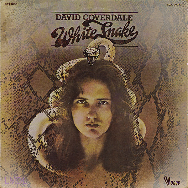 1_David-Coverdale-White-Snake-DP-le-livre