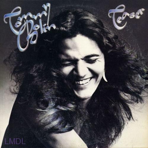 1_Teaser-Tommy-Bolin-Deep-Purple-le-livre-LMDL-FAF