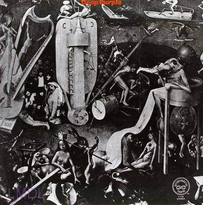 3A-Deep-Purple-le-livre-la-maison-des-legendes